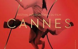 Cannes 2017 : découvrez les bandes-annonces des films en compétition pour la Palme d'Or