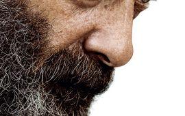 Rodin - Cannes 2017 : critique à l'aise glaise