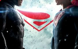 Batman v Superman : la productrice Deborah Snyder défend encore le film contre les critiques