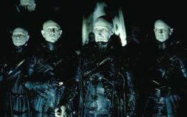 Dark City : le film d'Alex Proyas reste un classique vertigineux