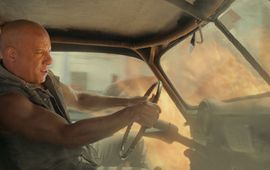 Fast & Furious 9 : Dominic Toretto n'a pas dit son dernier mot selon Vin Diesel