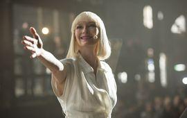 Netflix prévient, si Cannes ne change pas ses règles, le Festival se passera de Scorsese et Orson Welles