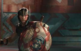 Thor : Ragnarok sera-t-il vraiment dans le même ton que Les Gardiens de la Galaxie ?