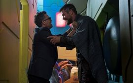 Thor : Love and Thunder - Taika Waititi en dit plus sur le retour du super-héros Marvel