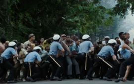 Untitled Detroit Riots Project : Teaser Trailer VO