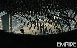 Alien : Covenant : Spot TV 2 - VO