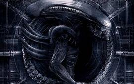 Alien Covenant vous propose un massacre en réalité virtuelle