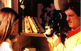 Dario Argento : le grand maître du cinéma d'horreur prépare une série horrifique