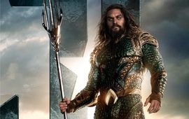 Aquaman : le patron de Warner sait pourquoi le film va cartonner (et c'est imparable)