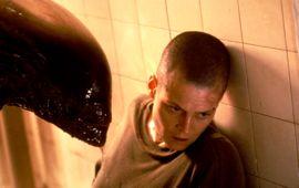 Alien 3 : David Fincher revient sur le cauchemar de l'expérience