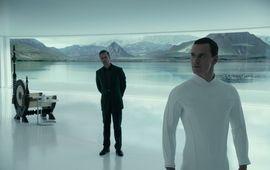 Alien Covenant : Ridley Scott dévoile comment il voulait initialement débuter le film