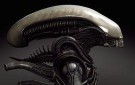 Alien Covenant : comment le Xénomorphe est devenu le plus grand monstre de l'histoire du cinéma