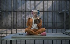 Suicide Squad 2 : Harley Quinn serait-elle finalement de retour ?