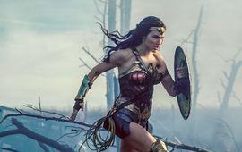 """Wonder Woman : Patty Jenkins raconte """"la guerre interne"""" pour réussir à faire le film"""