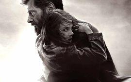 Après Logan, James Mangold veut toujours faire son film sur X-23