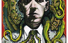 HBO et le papa de Get Out engagent le réalisateur de '71 pour l'adaptation de Lovecraft