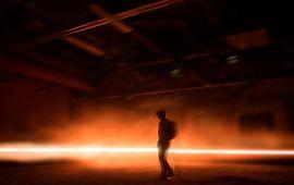 Cannes et réalité virtuelle : comment Inarritu a dynamité le Festival avec Carne y Arena