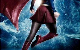 Supergirl : Maggie Sawyer prend ses distances avec la série