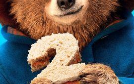 Paddington 2 : la suite des aventures du petit ours balance sa première bande-annonce
