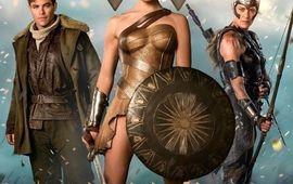 Patty Jenkins et Gal Gadot nous parlent déjà de la suite de Wonder Woman