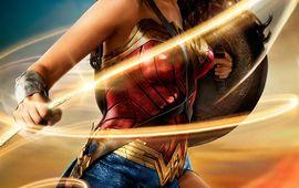 Avec Wonder Woman 2, Patty Jenkins sera la réalisatrice la mieux payée du monde