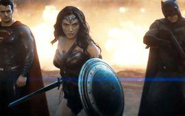 Justice League : Mark Millar sait pourquoi DC s'est cassé les dents au cinéma