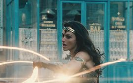 Wonder Woman 2 va se la jouer Expendables !