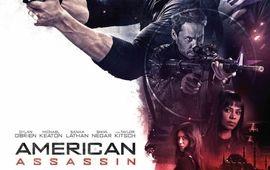 American Assassin : Critique à balles réelles