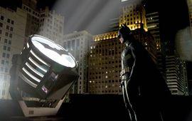 Après sa trilogie Batman, Christopher Nolan en a-t-il fini avec les films de super-héros DC ?