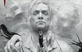 Le papa de Resident Evil nous ramène en plein cauchemar avec la première bande-annonce de The Evil Within 2