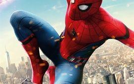 Kevin Feige, le patron de Marvel, en dit enfin plus sur ce qui nous attend dans Spider-Man : Homecoming 2
