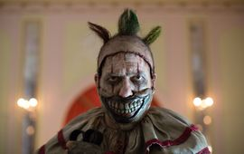 American Horror Story saison 10 : FX dévoile la date du retour horrifique (et plein d'autres séries)