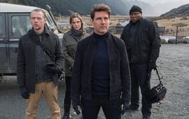 Mission Impossible 7, Sans un bruit 2... Paramount va finalement miser sur le streaming (ou presque)