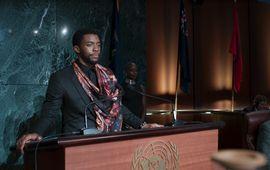 Marvel : le tournage de Black Panther 2 se précise et un nouvel acteur rejoint le casting