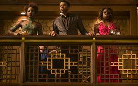 Black Panther est le meilleur film de tout le MCU selon Kevin Feige, le patron de Marvel Studios