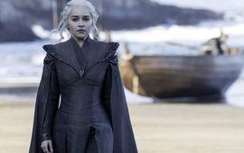 Game of Thrones : à quelques épisodes de sa conclusion, la série n'est-elle pas déjà terminée ?