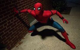 Spider-Man Homecoming : les méchants, le costume, les clins d'œil... tous les secrets du film