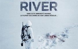 Wind River : critique glaciale