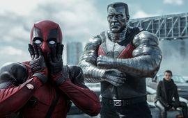 Après Venom : Sony compte bien avoir son super-héros Rated R à la Deadpool