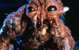 La Mouche : le chef-d'œuvre éternel du body-horror par David Cronenberg