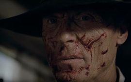 Westworld saison 2 : Bande-annonce 1 Comic Con VO