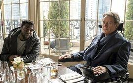 Intouchables : quasi enterré par le scandale Harvey Weinstein, le remake américain refait surface