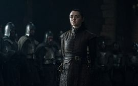 Game of Thrones : les scénaristes savent qu'il y a des problèmes d'écriture dans la saison 7, mais s'en fichent