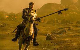 Game of Thrones : un acteur prend à son tour la défense des scénaristes de la dernière saison