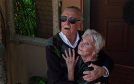 Spider-Man, Marvel et Sony : la fille de Stan Lee attaque Disney à la grenade
