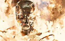 Pour James Cameron, Terminator 6 arrive au bon moment