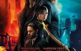 Après Dune, Denis Villeneuve aimerait beaucoup revenir dans l'univers de Blade Runner