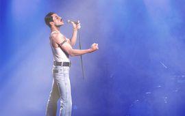 Bohemian Rhapsody continue de cartonner en salles, pour confirmer son succès ahurissant