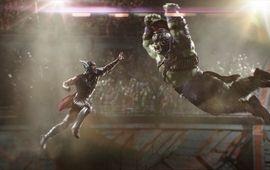 Pour le réalisateur d'Avengers : Endgame, Disney c'est la qualité et Netflix la quantité