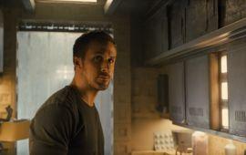 Blade Runner 2049 : Denis Villeneuve ne digère pas l'échec de son film et reporte la faute sur la promo ?